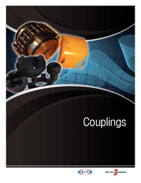 Couplings - Finer Cat 2013 Web