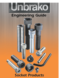 UNBRAKO Fasteners Engineering Guide