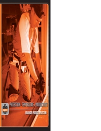 ERGODYNE Workwear Catalogue