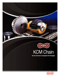 KCM Chains - Finer Cat 2013 Web