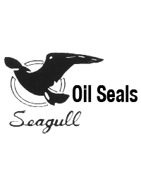 Seagull Oil Seals