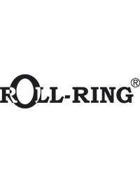 Roll Ring Chain Tensioner
