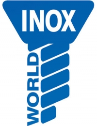 INOX WORLD