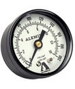 Air Pressure Gauges - Alemite