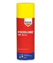 Foodlube WD Spray - Rocol