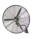 Kincrome Industrial Wall Fan