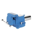 100mm Swivel Base Vice - Kincrome