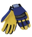 Kincrome Pro Extreme Gloves