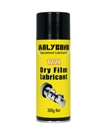 Dry film lubricant - Molybond
