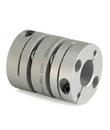 Servo Motor Shaft Couplings