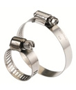 tridon hose clamp
