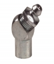 alemite grease nipple